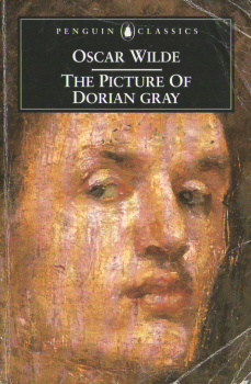 picofdoriangray cover